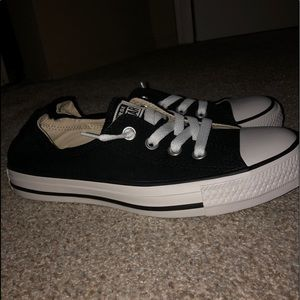 Chuck Taylor Converse Slip-Ons